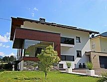 Kaltenbach - Appartement Rosi und Oliver