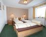 Obrázek 2 interiér - Rekreační apartmán Rosi und Oliver, Kaltenbach