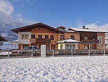 Kaltenbach - Appartement Christoph