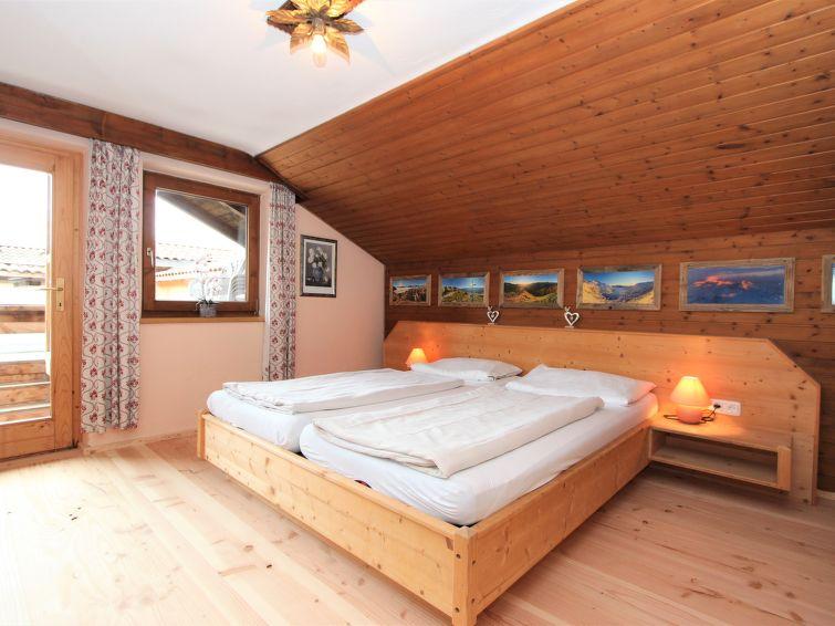 Christoph - Apartment - Kaltenbach