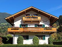 Kaltenbach - Appartement Plank