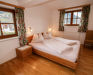 Foto 6 interieur - Appartement Plank, Kaltenbach