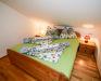 Foto 10 interieur - Appartement Plank, Kaltenbach
