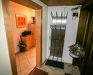 Foto 12 interieur - Appartement Plank, Kaltenbach