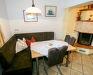 Foto 4 interieur - Appartement Plank, Kaltenbach