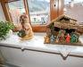 Foto 16 exterieur - Appartement Plank, Kaltenbach