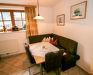 Foto 8 interieur - Appartement Plank, Kaltenbach
