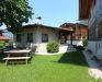 Foto 27 exterieur - Vakantiehuis Alpendorf, Kaltenbach