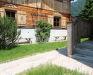Image 22 extérieur - Maison de vacances Alpendorf, Kaltenbach