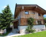 Foto 29 exterieur - Vakantiehuis Alpendorf, Kaltenbach