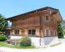 Foto 28 exterieur - Vakantiehuis Alpendorf, Kaltenbach