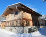 Picture 10 exterior - Holiday House Alpendorf, Kaltenbach
