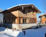 Picture 15 exterior - Holiday House Alpendorf, Kaltenbach