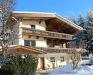 Picture 30 exterior - Holiday House Rissbacher, Kaltenbach