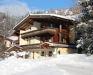 Holiday House Rissbacher, Kaltenbach, picture_season_alt_winter
