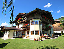 Kaltenbach - Appartement Andreas