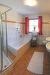 Picture 6 interior - Apartment Andreas, Kaltenbach