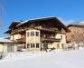 Apartment Andreas, Kaltenbach, picture_season_alt_winter
