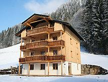 Kaltenbach - Apartamenty Bockstecken