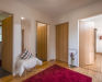 Image 7 - intérieur - Appartement Bockstecken, Kaltenbach