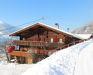 Foto 29 exterior - Casa de vacaciones Hochzillertalblick, Kaltenbach