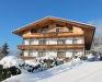 Foto 20 exterieur - Appartement Johann, Kaltenbach