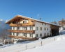 Apartment Johann, Kaltenbach, picture_season_alt_winter
