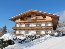 Апартаменты в Kaltenbach - AT6272.610.3