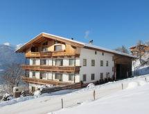 Апартаменты в Kaltenbach - AT6272.610.4