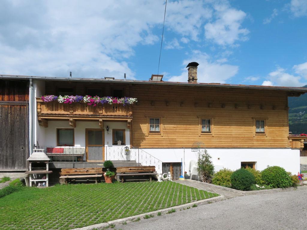 Ferienwohnung Punggerhof (KAB100) (139044), Kaltenbach, Zillertal, Tirol, Österreich, Bild 23
