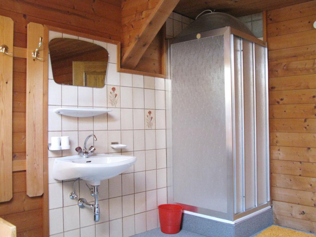 Ferienwohnung Punggerhof (KAB100) (139044), Kaltenbach, Zillertal, Tirol, Österreich, Bild 4