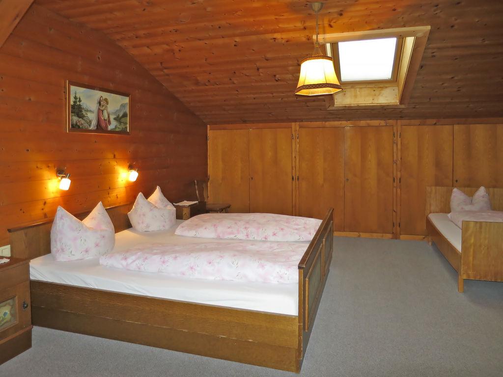Ferienwohnung Punggerhof (KAB100) (139044), Kaltenbach, Zillertal, Tirol, Österreich, Bild 10