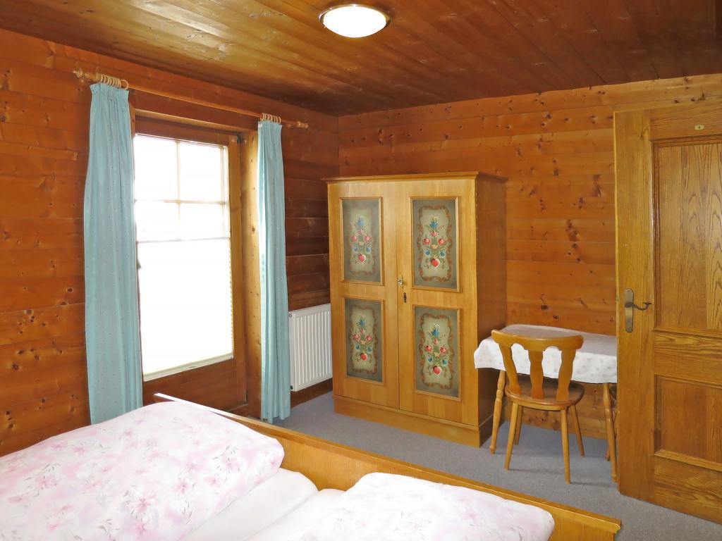 Ferienwohnung Punggerhof (KAB100) (139044), Kaltenbach, Zillertal, Tirol, Österreich, Bild 16