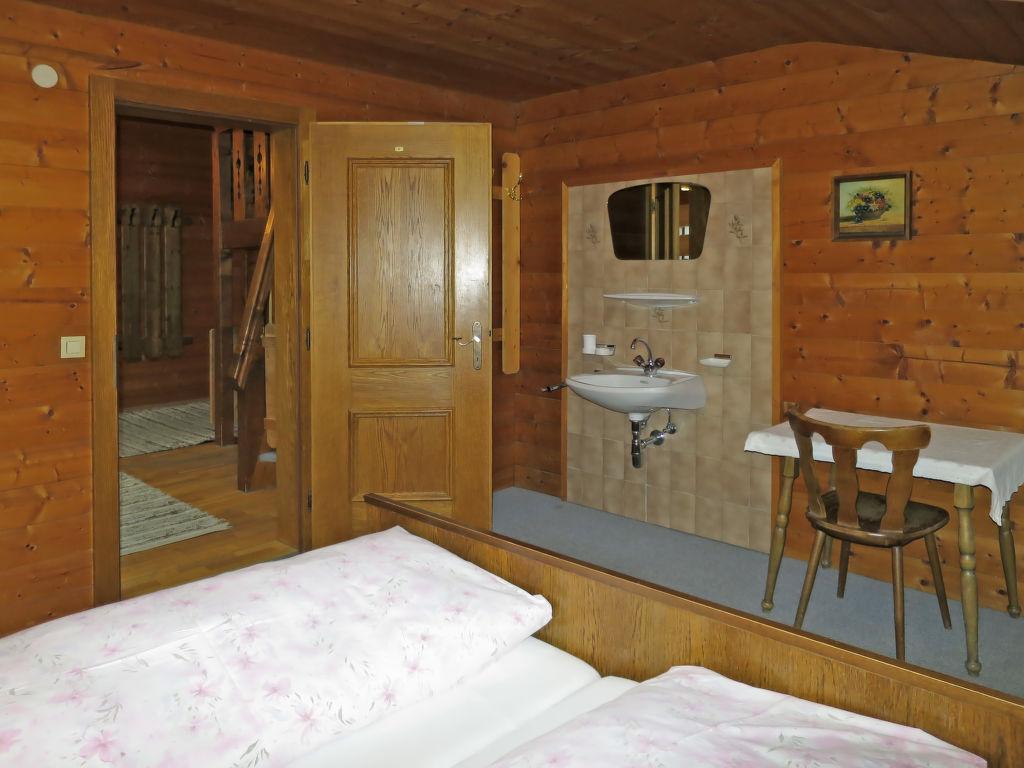 Ferienwohnung Punggerhof (KAB100) (139044), Kaltenbach, Zillertal, Tirol, Österreich, Bild 20