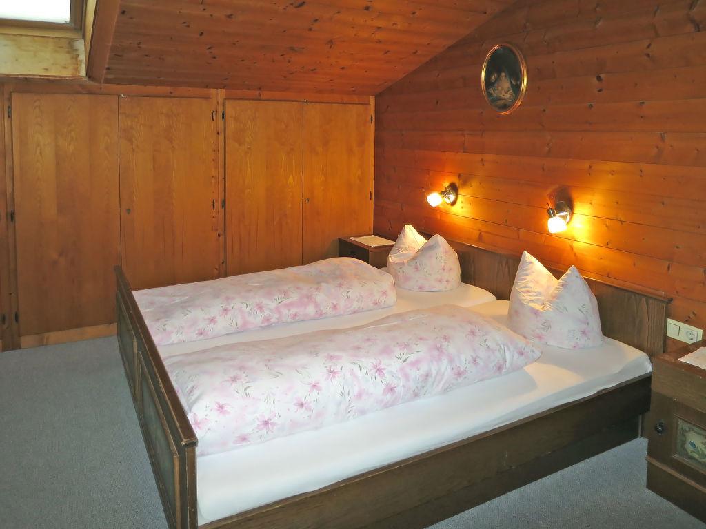 Ferienwohnung Punggerhof (KAB100) (139044), Kaltenbach, Zillertal, Tirol, Österreich, Bild 21