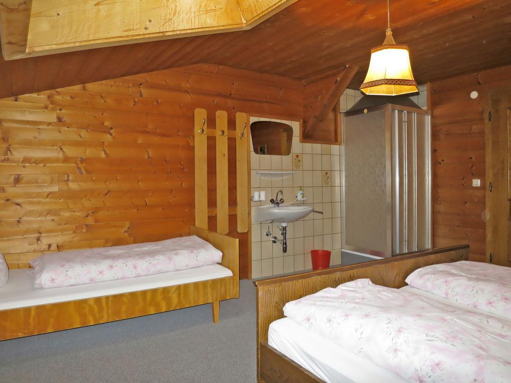 Ferienwohnung Punggerhof (KAB100) (139044), Kaltenbach, Zillertal, Tirol, Österreich, Bild 22