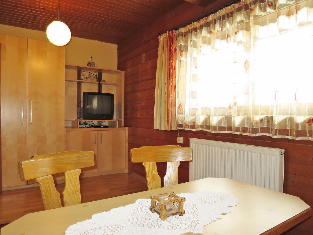Ferienhaus Hexenhäusl (KAB115) (139045), Kaltenbach, Zillertal, Tirol, Österreich, Bild 3