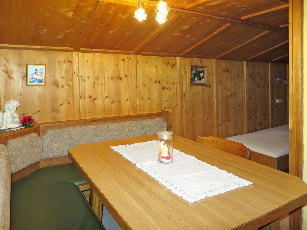 Ferienhaus Hexenhäusl (KAB115) (139045), Kaltenbach, Zillertal, Tirol, Österreich, Bild 5