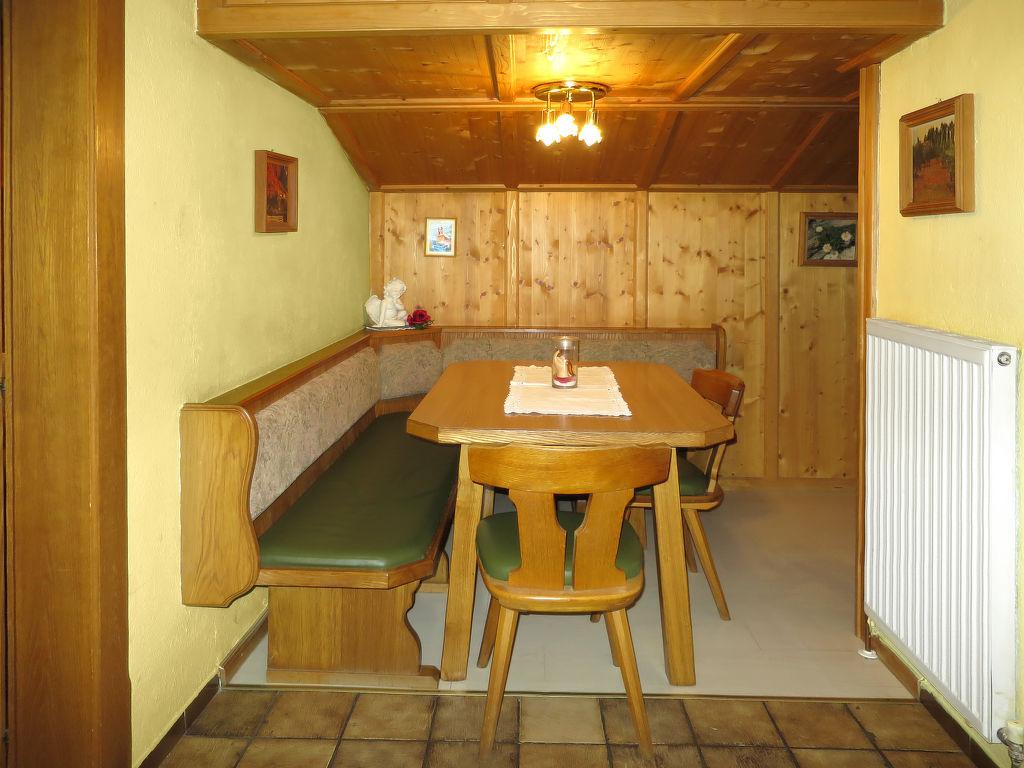 Ferienhaus Hexenhäusl (KAB115) (139045), Kaltenbach, Zillertal, Tirol, Österreich, Bild 6