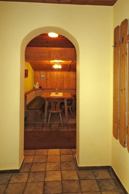 Ferienhaus Hexenhäusl (KAB115) (139045), Kaltenbach, Zillertal, Tirol, Österreich, Bild 7