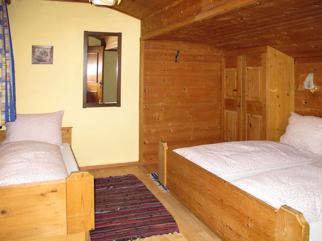 Ferienhaus Hexenhäusl (KAB115) (139045), Kaltenbach, Zillertal, Tirol, Österreich, Bild 10