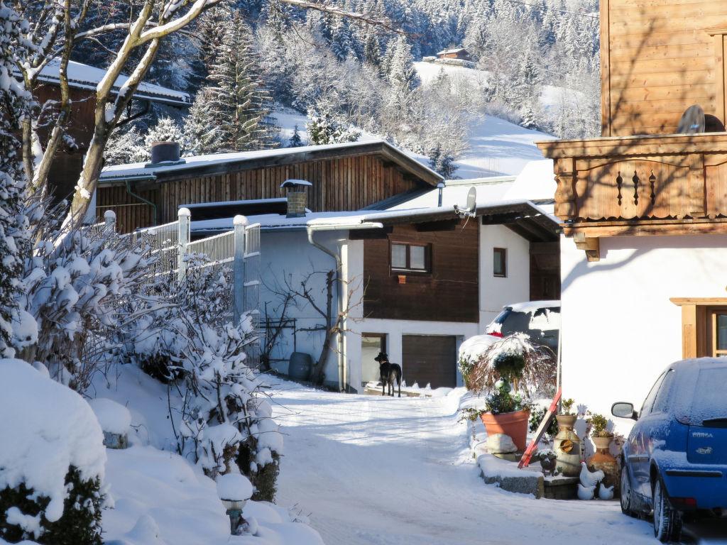 Ferienhaus Hexenhäusl (KAB115) (139045), Kaltenbach, Zillertal, Tirol, Österreich, Bild 14