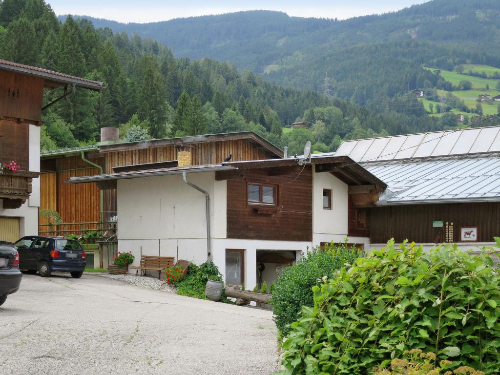 Ferienhaus Hexenhäusl (KAB115) (139045), Kaltenbach, Zillertal, Tirol, Österreich, Bild 13