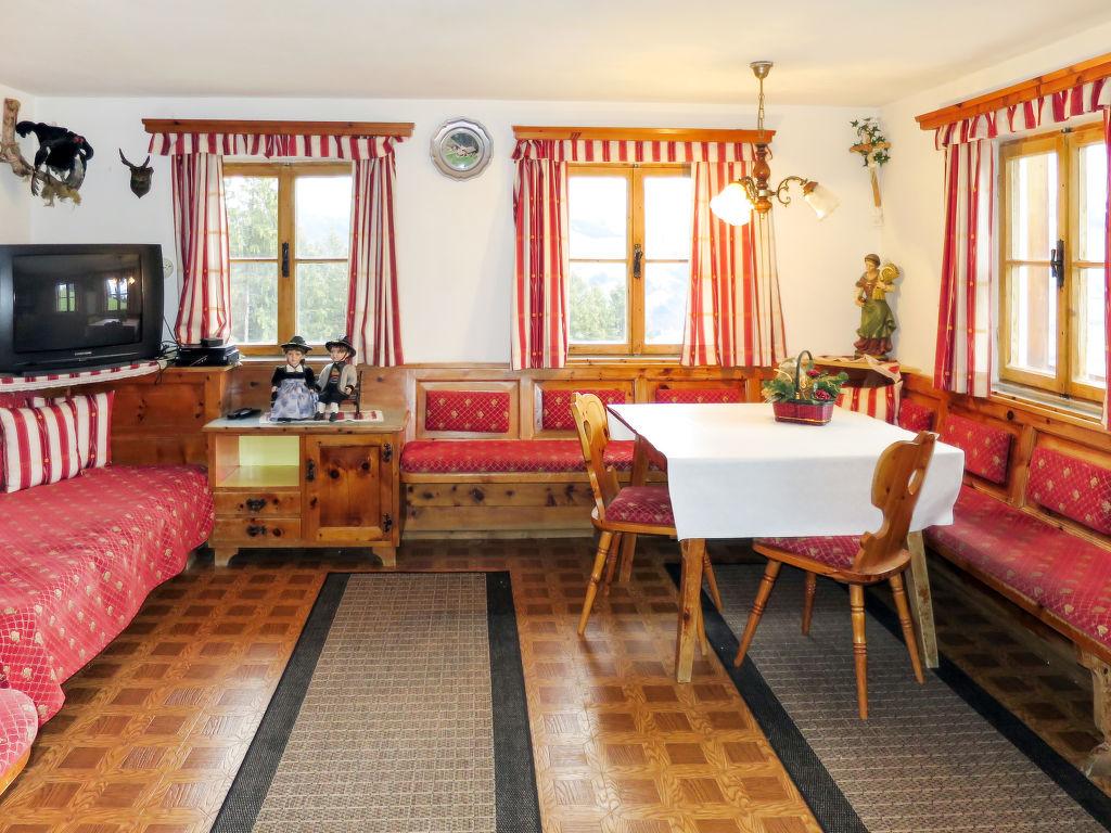 Ferienhaus Bauernhaus Luxner (KAB134) (114483), Kaltenbach, Zillertal, Tirol, Österreich, Bild 6