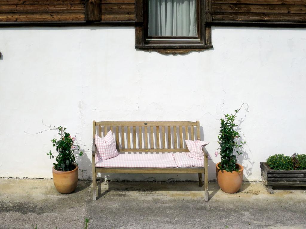 Ferienhaus Bauernhaus Luxner (KAB134) (114483), Kaltenbach, Zillertal, Tirol, Österreich, Bild 24