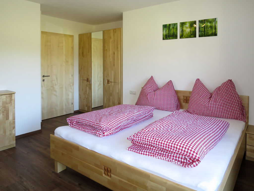 Holiday apartment Luxner (KAB105) (2245612), Kaltenbach, Zillertal, Tyrol, Austria, picture 6
