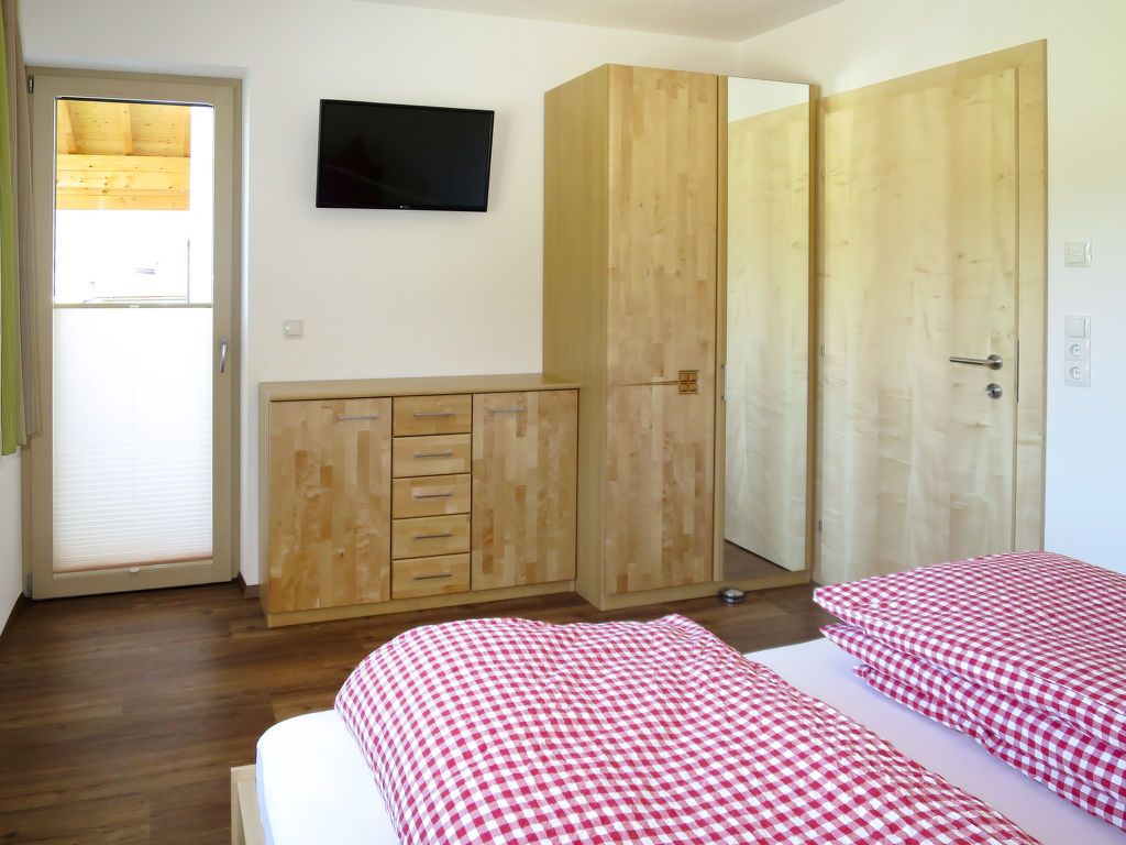 Holiday apartment Luxner (KAB105) (2245612), Kaltenbach, Zillertal, Tyrol, Austria, picture 11