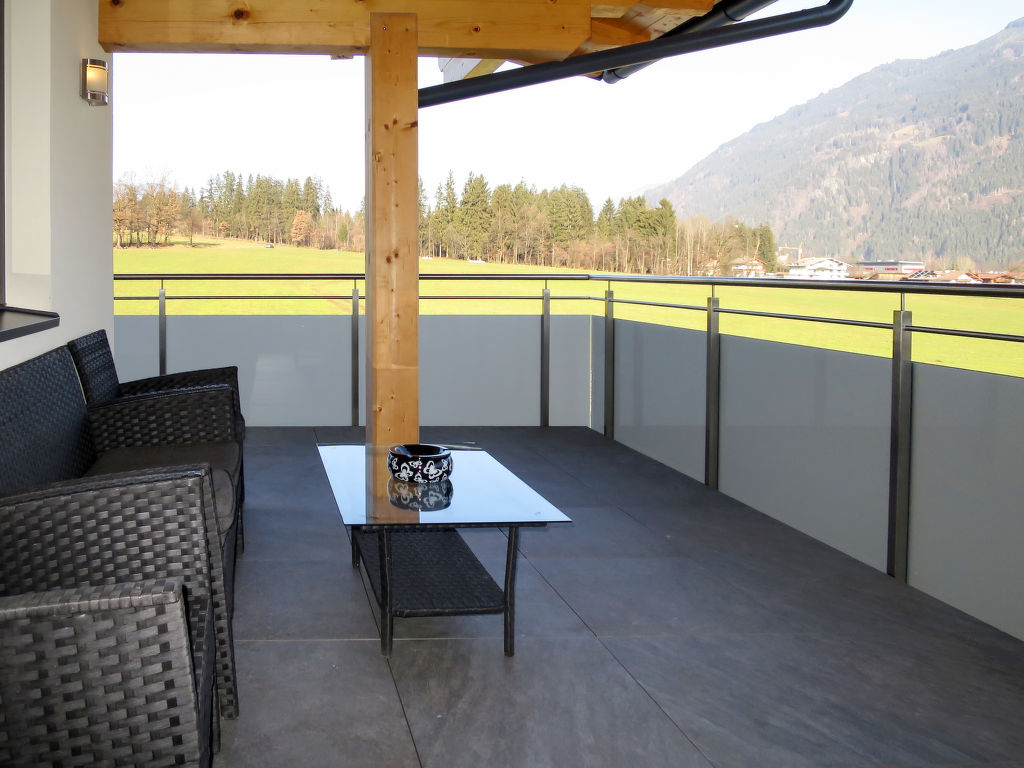 Holiday apartment Luxner (KAB105) (2245612), Kaltenbach, Zillertal, Tyrol, Austria, picture 14