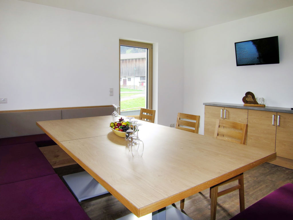 Holiday apartment Luxner (KAB105) (2245612), Kaltenbach, Zillertal, Tyrol, Austria, picture 20