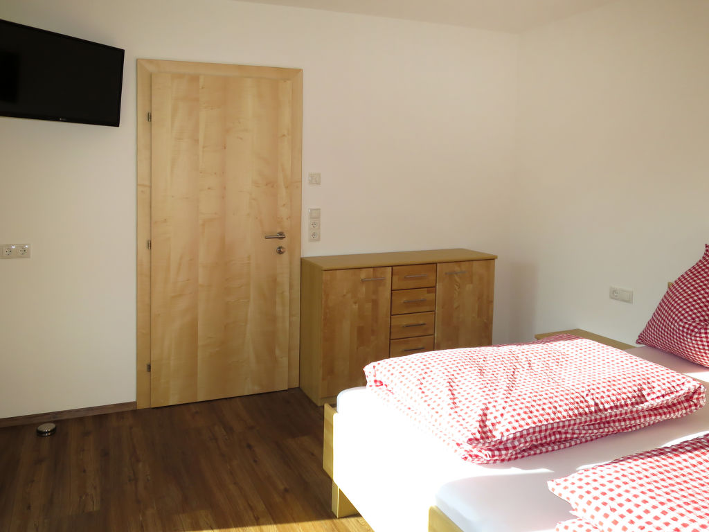 Holiday apartment Luxner (KAB105) (2245612), Kaltenbach, Zillertal, Tyrol, Austria, picture 26